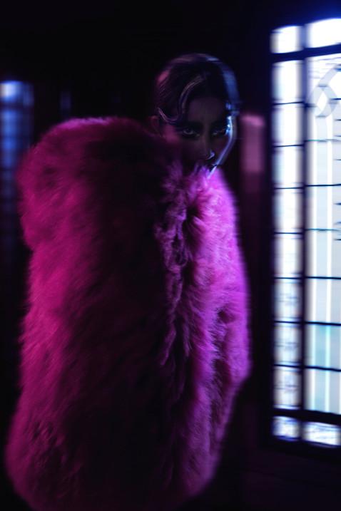 Charlie Burgio fashion photography-48.jp