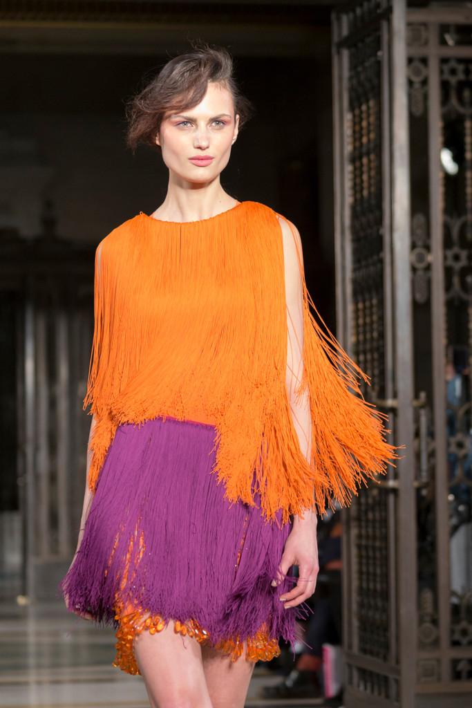 Charlie Burgio Fashion Week-25.jpg