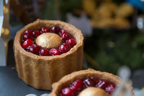 Charlie Burgio Food Photography-29.jpg