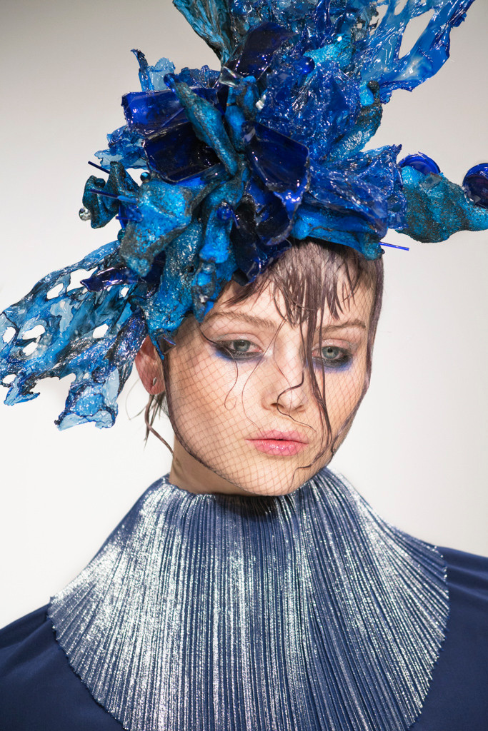 Charlie Burgio Fashion Week-56.jpg
