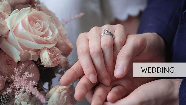 portfolio-banner-wedding.jpg