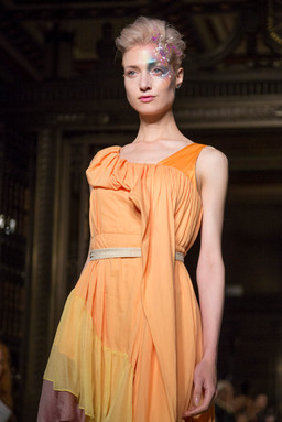 Charlie Burgio Fashion Week-41.jpg