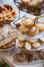 Charlie Burgio Food Photography-70.jpg