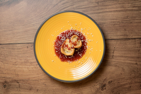 Charlie Burgio Food Photography-19.jpg