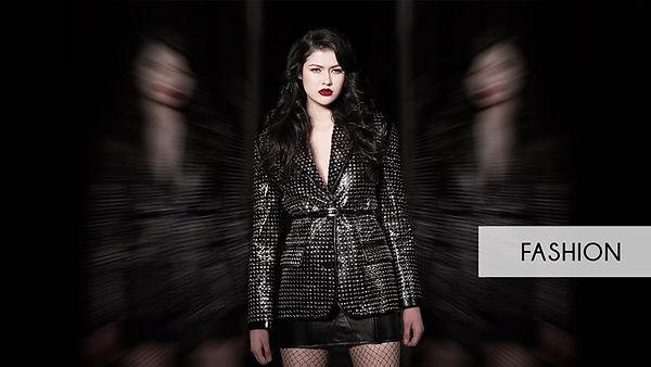 portfolio-banner-fashion-2.jpg