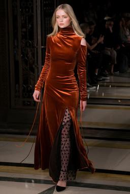 Charlie Burgio Fashion Week-36.jpg