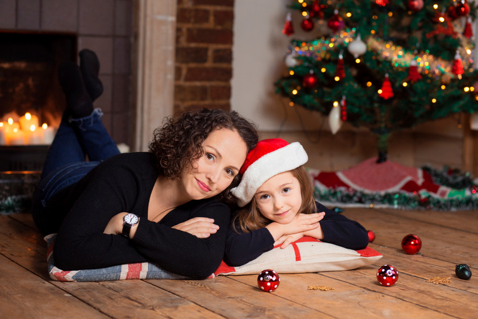 Charlie Burgio family photography-18.jpg
