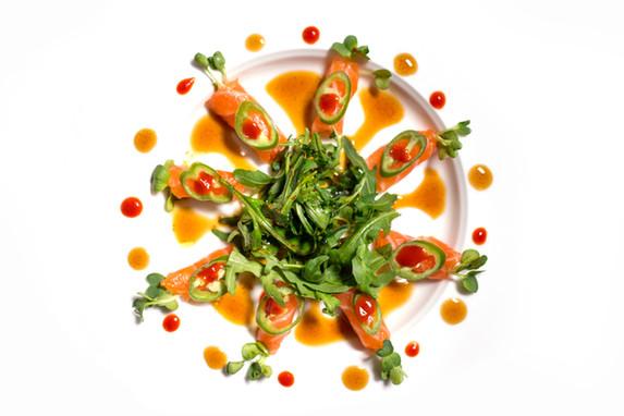 Charlie Burgio Food Photography-35.jpg
