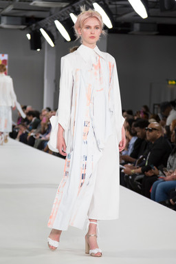 Charlie Burgio Fashion Week-62.jpg