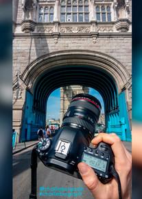 camera in hand tower bridge.jpg