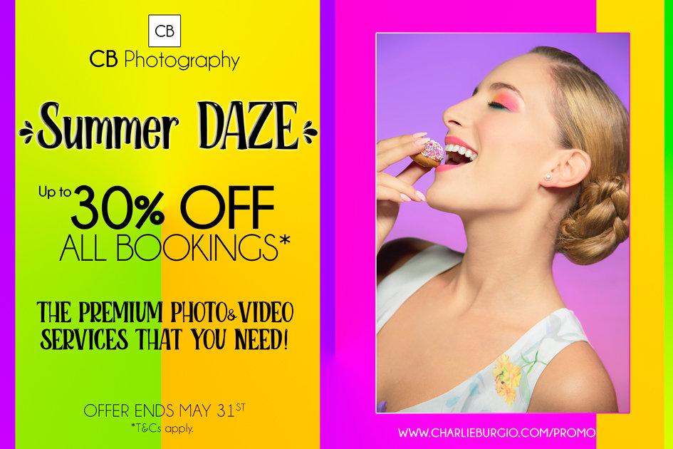 Summer-Daze-slide-1.jpg