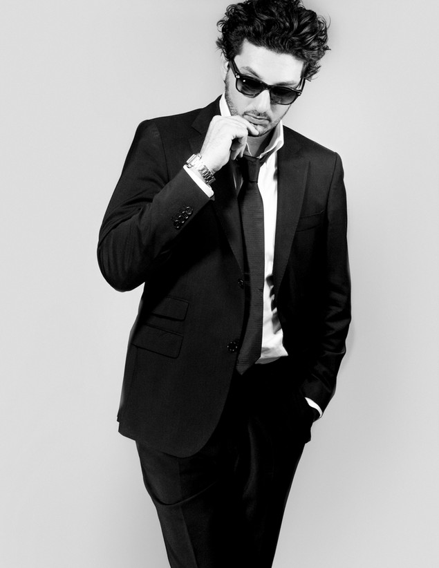 Charlie Burgio Portraits-55.jpg