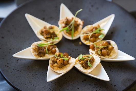 Charlie Burgio Food Photography-15.jpg