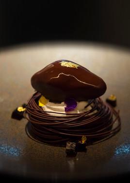Charlie Burgio Food Photography-61.jpg