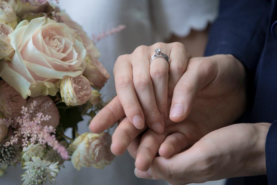Charlie Burgio wedding photography-5.jpg
