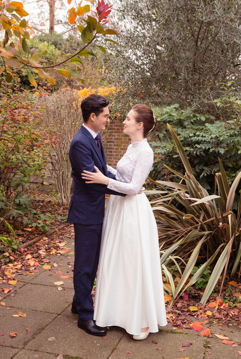 Charlie Burgio wedding photography-47.jp