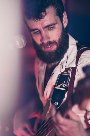 Charlie Burgio music-4.jpg