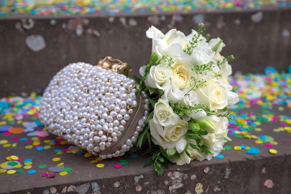 Charlie Burgio wedding photography-20.jp