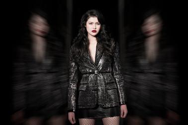 Charlie Burgio fashion photography-4.jpg