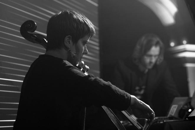 Charlie Burgio music-20.jpg