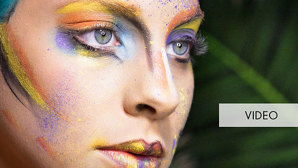 portfolio-banner-video.jpg