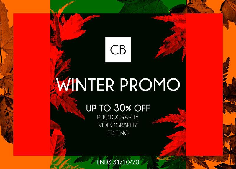 winter-promo-2020-web-1st.jpg