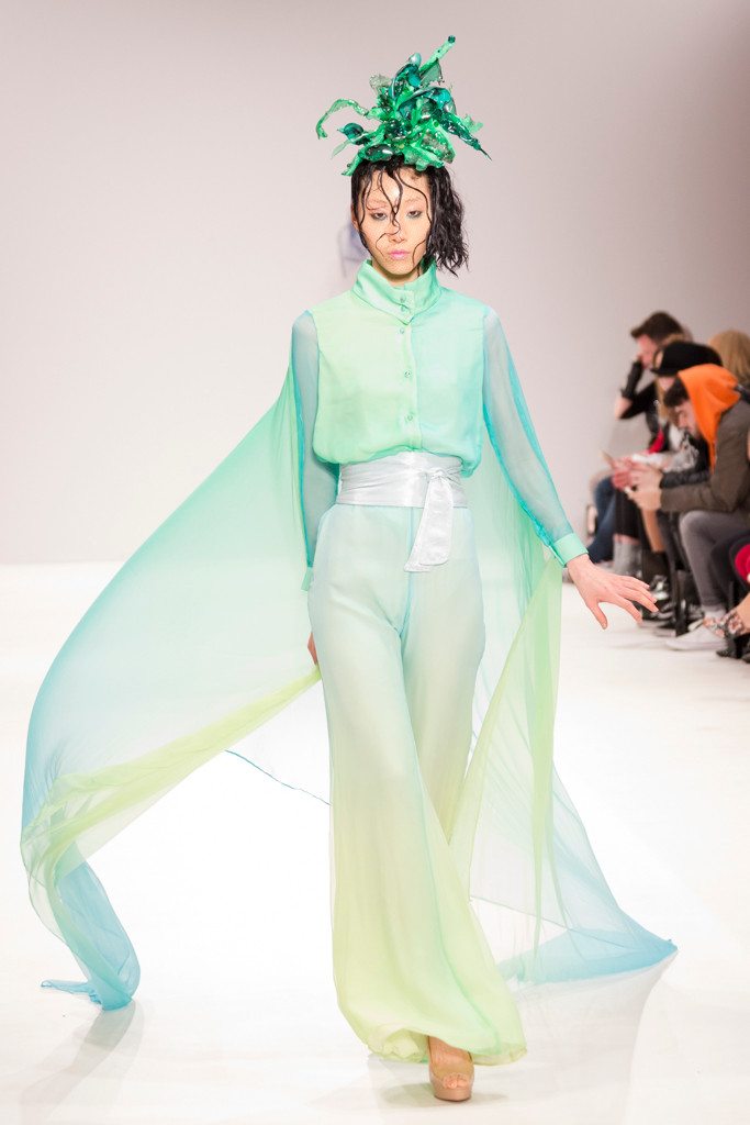 Charlie Burgio Fashion Week-55.jpg