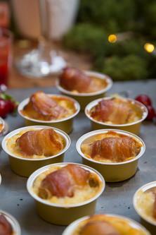 Charlie Burgio Food Photography-65.jpg