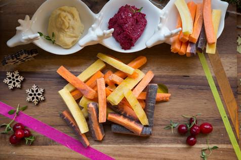 Charlie Burgio Food Photography-26.jpg