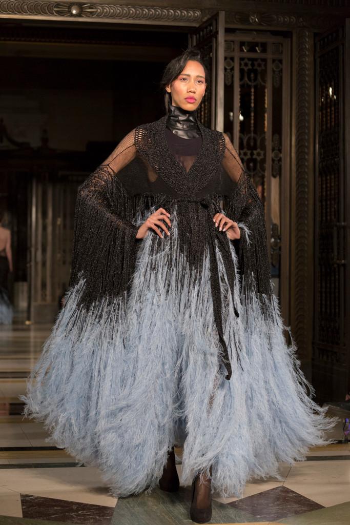 Charlie Burgio Fashion Week-54.jpg