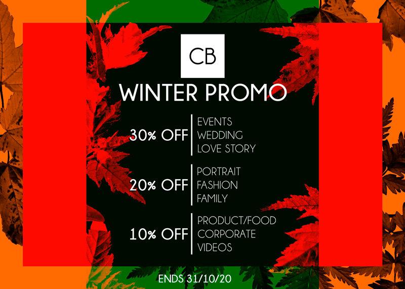 winter-promo-2020-web-2nd.jpg
