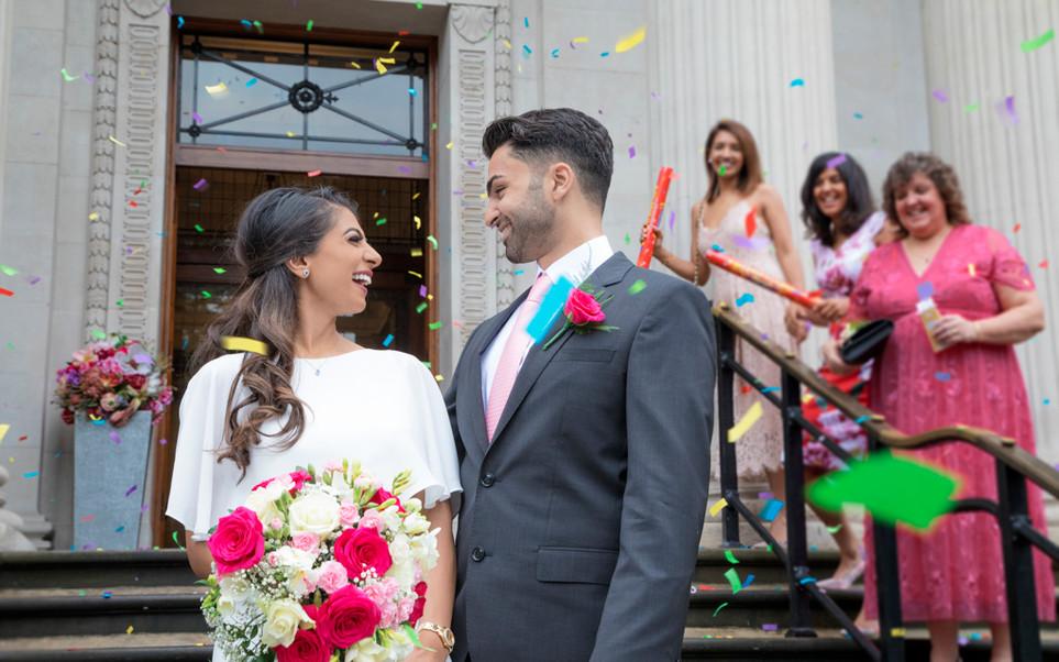 Charlie Burgio wedding photography-1.jpg