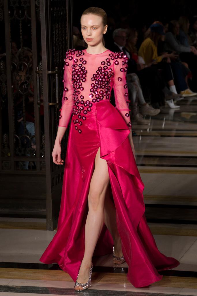 Charlie Burgio Fashion Week-61.jpg