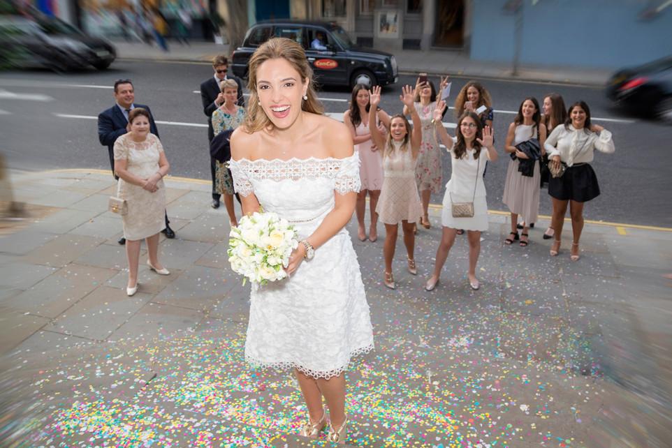 Charlie Burgio wedding photography-3.jpg