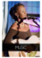 services-banner-music.jpg