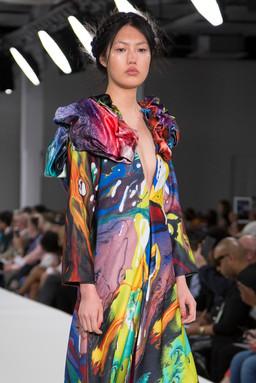 Charlie Burgio Fashion Week-65.jpg