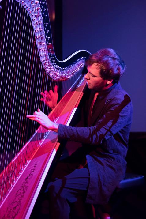 Charlie Burgio music-7.jpg