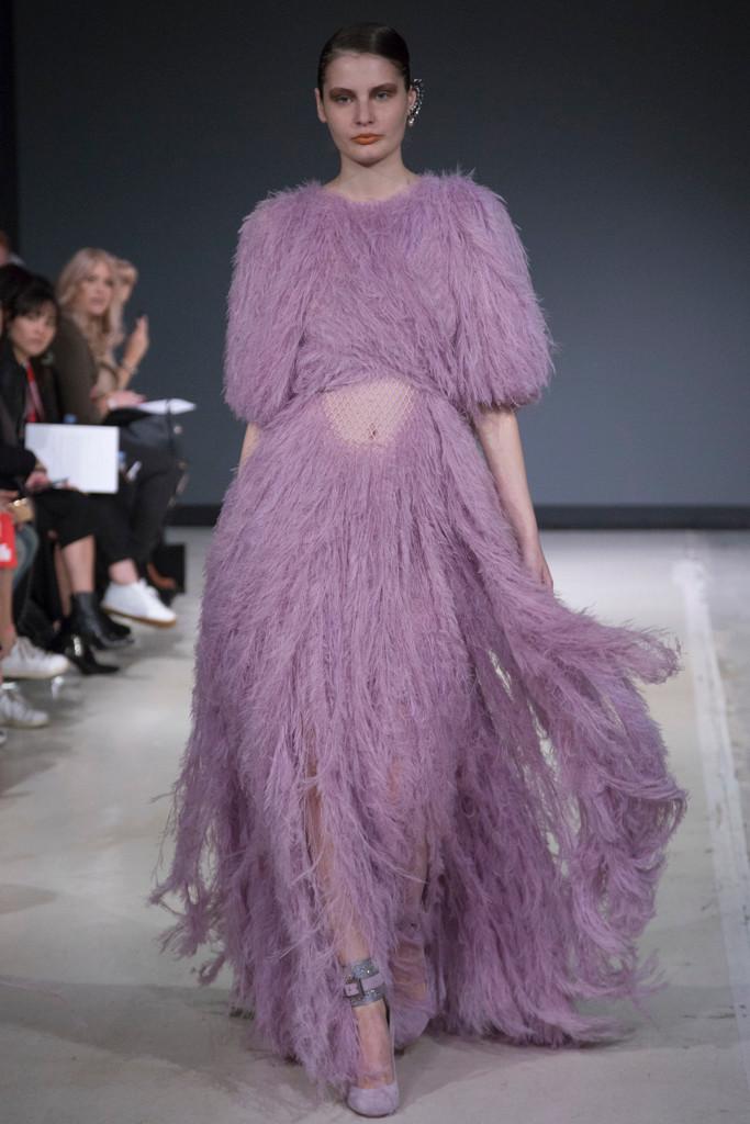 Charlie Burgio Fashion Week-39.jpg