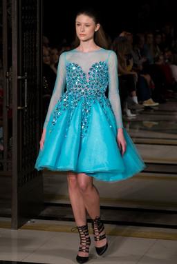 Charlie Burgio Fashion Week-64.jpg