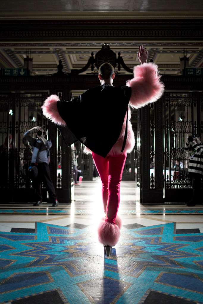Charlie Burgio Fashion Week-33.jpg