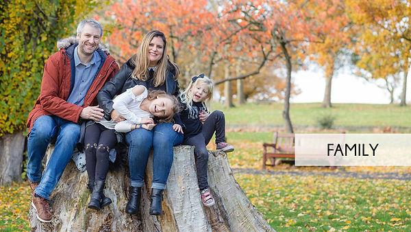 portfolio-banner-family.jpg