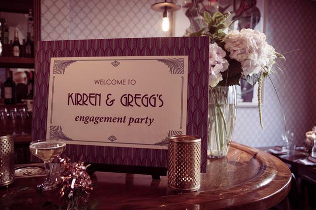 Charlie Burgio wedding photography-7.jpg