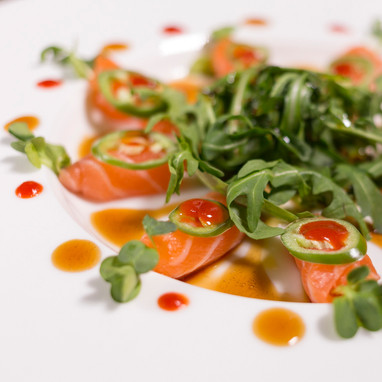 Charlie Burgio Food Photography-53.jpg