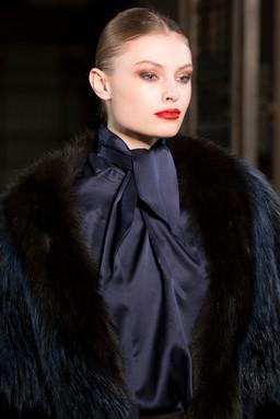 Charlie Burgio Fashion Week-58.jpg