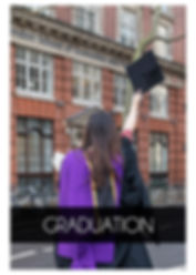 services-banner-graduation.jpg