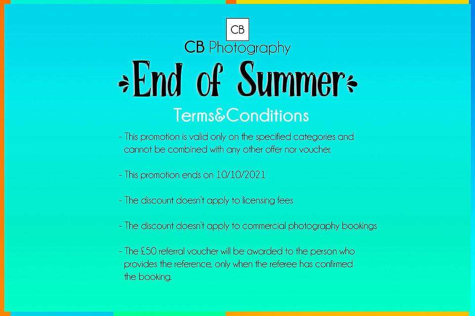 end-of-summer-slide-4-up.jpg