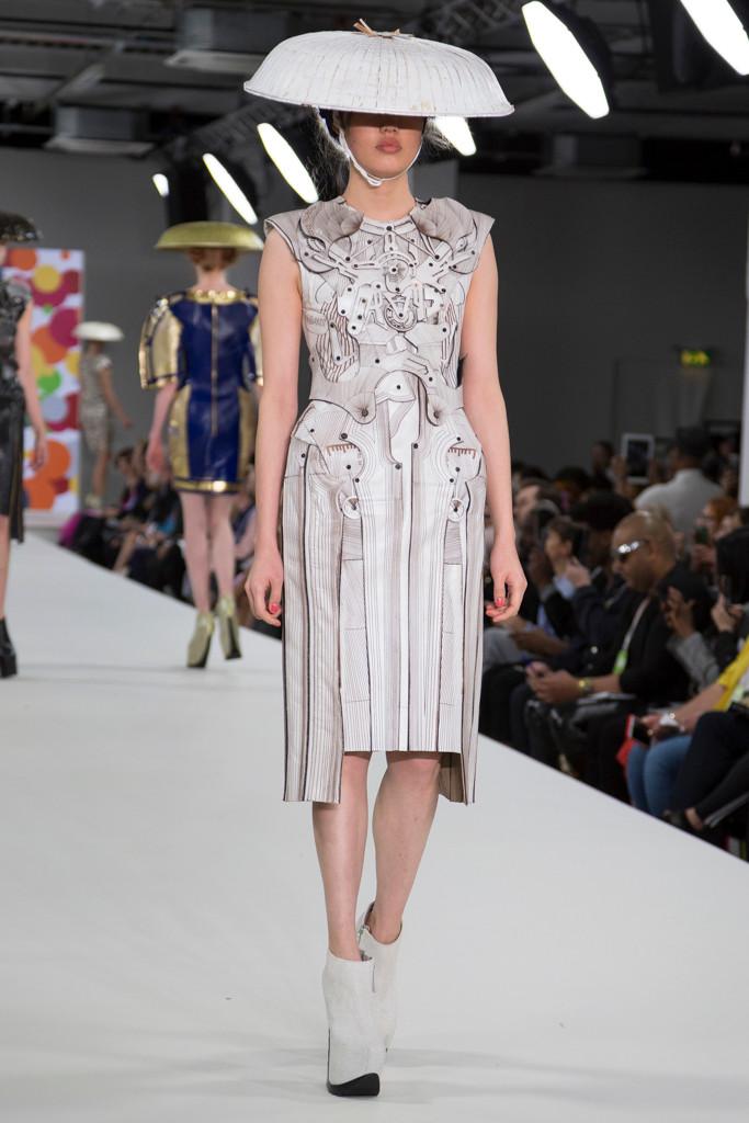 Charlie Burgio Fashion Week-45.jpg