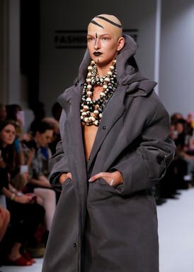 Charlie Burgio Fashion Week-10.jpg