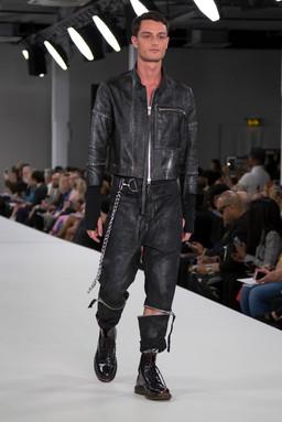 Charlie Burgio Fashion Week-47.jpg