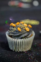 Charlie Burgio Food Photography-63.jpg